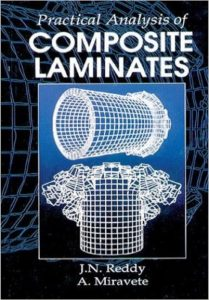 Practical Analysis of Laminated Composite Structures